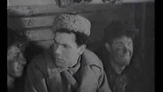Йыван Кырля / Yvan Kyrlya - II