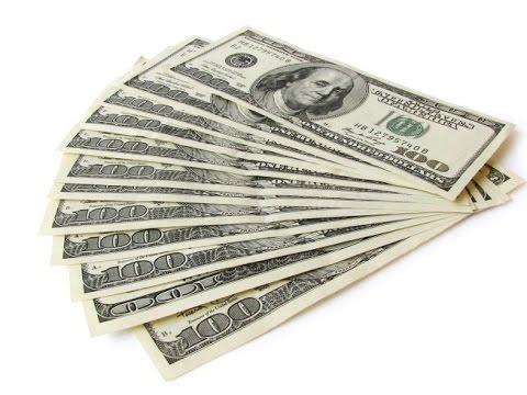 Минутный гайд: как положить деньги в GTA Online в банк?
