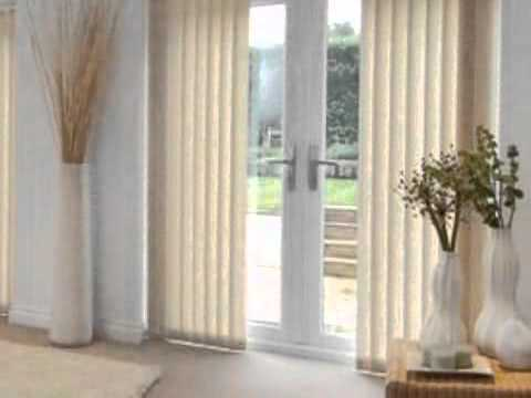 Made to Measure Blinds in Northern Ireland - Elite Blinds