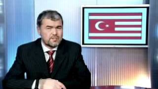 Муҳаммад Солиҳ. Каримовга очиқ хат