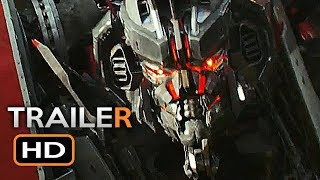 Top Upcoming Movies 2018 (June) Full Trailers HD streaming