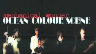 Watch Ocean Colour Scene If I Gave You My Heart video