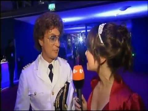 Atze Schröder @ Deutscher Fernsehpreis 2008