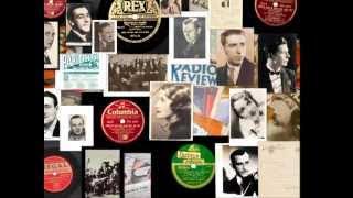 british-dance-bands-of-1936