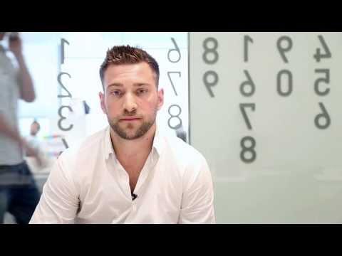 Digital career tips