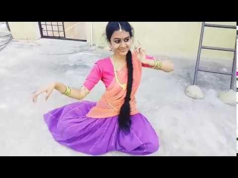 Rama Chakkani SITA || Godavari ||