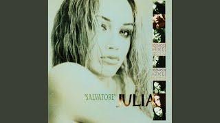 Ballad om Sofia