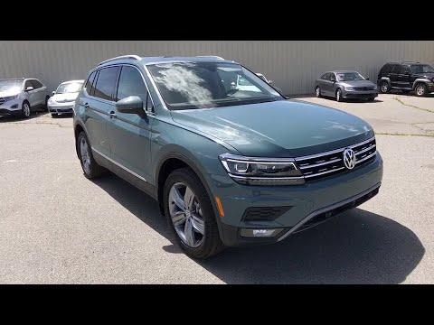 2019 Volkswagen Tiguan Reno, Carson City, Northern Nevada, Roseville, Sparks, NV KM122883
