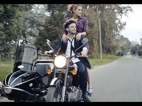 nahuel-te-voy-a-enamorar-video-oficial-nahuel-musica-oficial