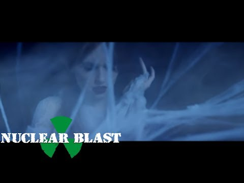 preview ELUVEITIE - Ambiramus from youtube