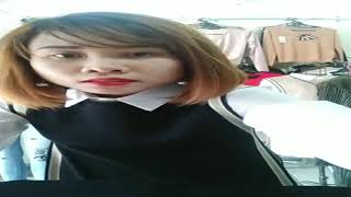 Mai Chinh Vlog 01