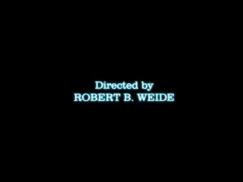 Directed By Robert B Weide Remix