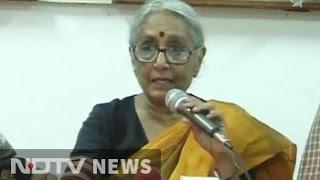 Activists threaten to boycott PM
