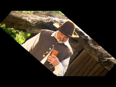 Horrible Histories Wicked Witches: Witchfinder's Direct (infomercial).