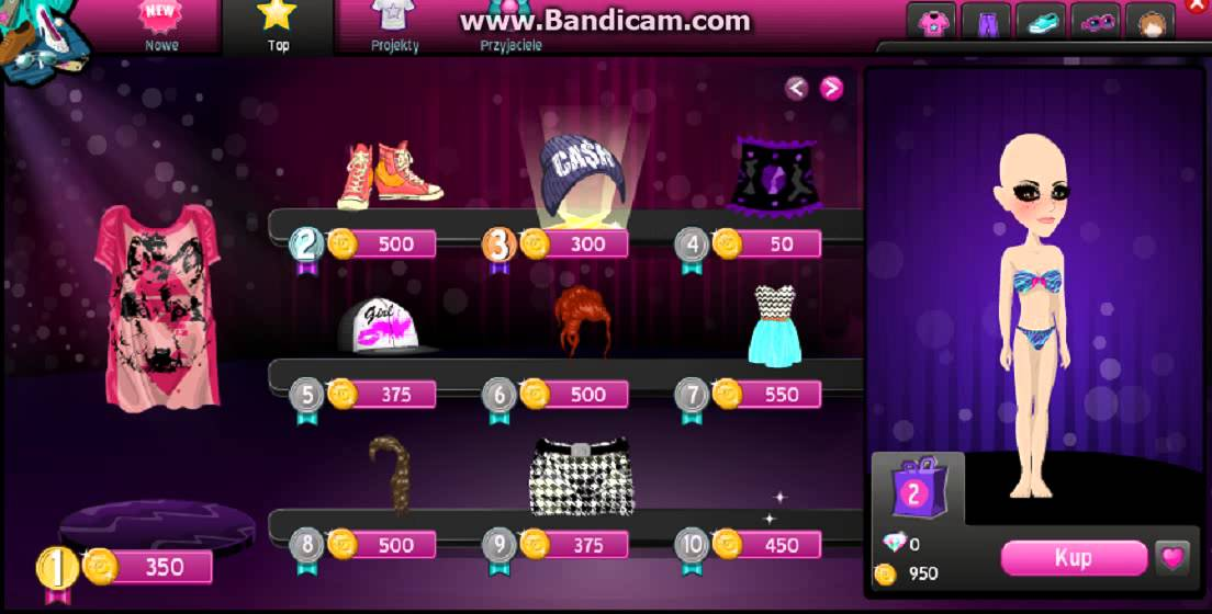 how to get free vip on moviestarplanet without download