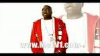 Drop Gimme 50 - Mike Jones ft Hurricane Chris