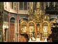 Solemn Mass Of Christ The King 2017 TLM mp3