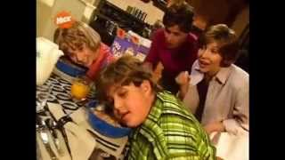 "The Amanda Show: ""Snap Krackle Kaboom"" Cereal thumbnail"