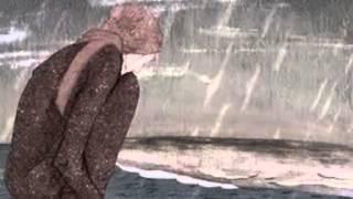 Лабиринт (2005) - Реверсивная хроника событий.