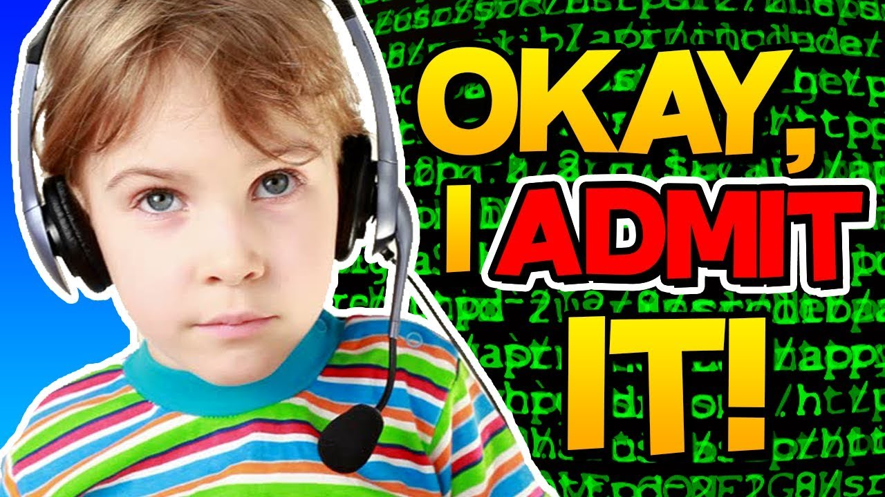 TALKING TO A MINECRAFT HACKER ON SKYPE! - OWNER CATCHING HACKERS! EP58