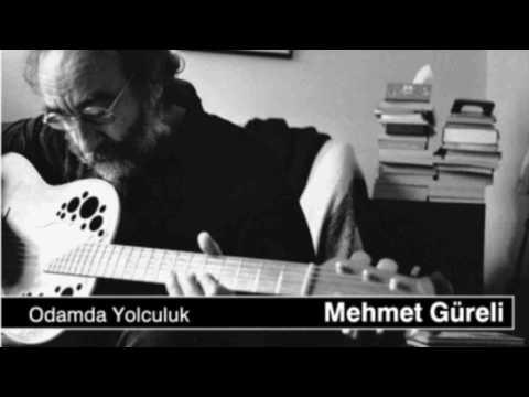 Mehmet Güreli - Mayıs