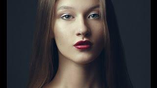 Как использовать инструменты ретуши в фотошопе или как обработать кожу на фото. Урок фотошопа