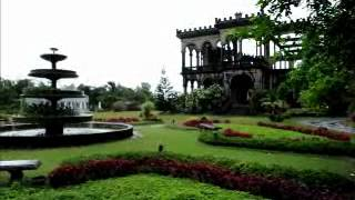 Summer Song (Negros Occidental Part 2)
