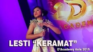 Video Lesti Keramat Suaranya Bikin Merinding, Bikin Komentator Pada Nangis) download MP3, 3GP, MP4, WEBM, AVI, FLV September 2018