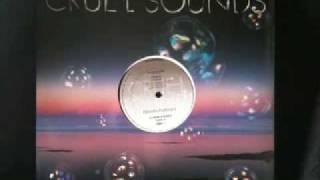 Hiroshi Fujiwara _ La Dolce Vita (feat. Kahimi Karie).flv