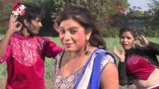 Download Video HD छुए द किसमिस जइसन जोवनमा  #Kishmish Jaise Jowanma# Manish Singh Hot Holi Video 2016 MP3 3GP MP4
