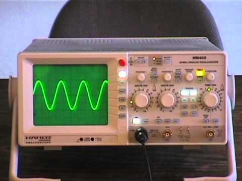 Charge et d charge d 39 un condensateur circuit rc en reg doovi - Fonctionnement d un condensateur ...