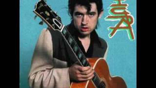 Watch Chris Spedding Road Runner video