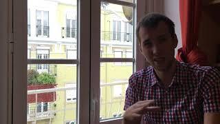 Знайти квартиру в оренду в Лісабоні взагалі реально? Інструкція з цінами!