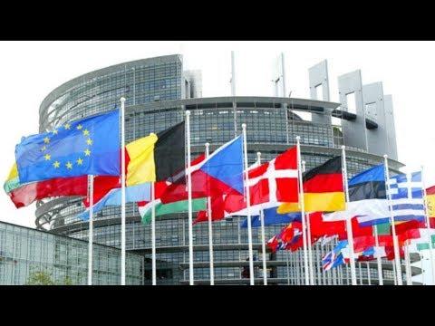 MAS NOTICIAS DE UNION EUROPEA