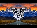 Weird Genius - LUNATIC ft. Letty   Audio Spectrum + Lyric Video