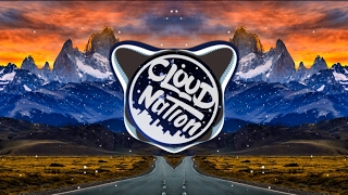 Video Weird Genius - LUNATIC ft. Letty | Audio Spectrum + Lyric Video download MP3, 3GP, MP4, WEBM, AVI, FLV Agustus 2017