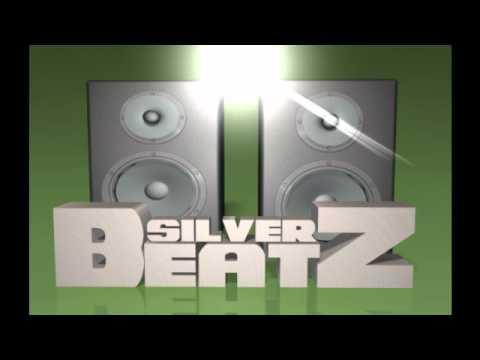 Silver Beats - Thinking
