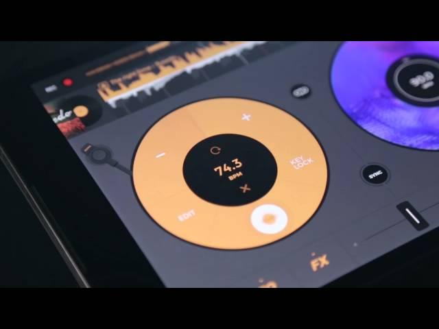 Download edjing Mix: DJ music mixer 6 2 5 APK for Android