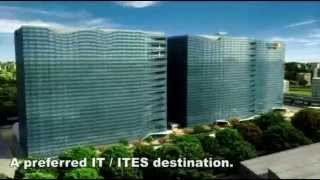 India Land Tech Park Chennai | Ambattur IT Park | Chennai IT Park