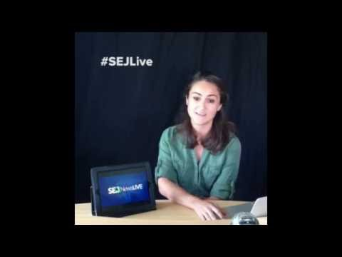 SEJ News LIVE: August 26, 2016