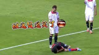 Amazing Videos । Most funny fails ever compilation in sports. Funny Sports video.