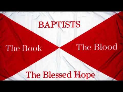 Why Christian Education by Terry Anglea @ Faith Baptist Church, IL