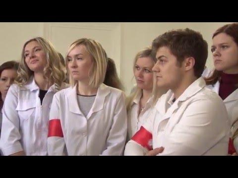 odessa national medical university simulation centre