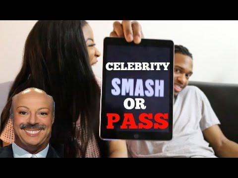hqdefault - Smash Or Pass Celebrity