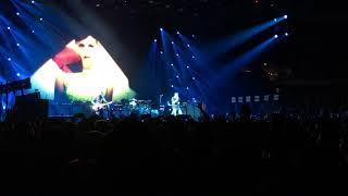 System of a Down - Dreaming (Phoenix 2018)