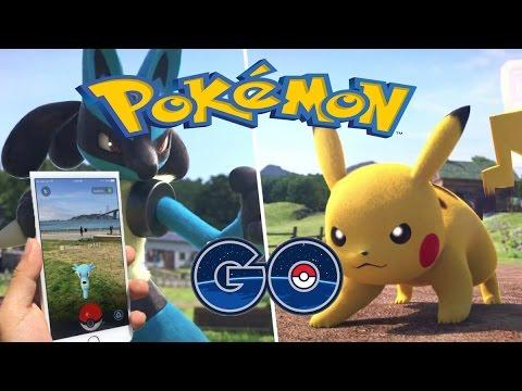 Pdalife pokemon go на андроид