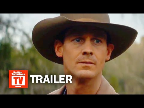 The Son S02E07 Trailer   'Somebody Get A Shovel'   Rotten Tomatoes TV