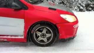 Chery M11 тесты зимой(Характеристики авто - http://asiaclub.com.ua/auto/Chery/M11 Все о китайских авто - http://asiaclub.com.ua/ Запчасти на китайские автомо..., 2012-06-20T10:41:58.000Z)