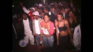 DJ Ron Don Birthday bash 2005 - Part 3 of 5 : Foota Hype & Tasha Rozez Interview