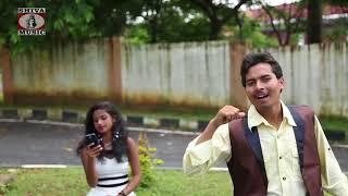 Model Zamana - Nagpuri Song 2017 | मॉडल ज़माना | Johar Sudhir & Nimmi | DOP Raj Anand